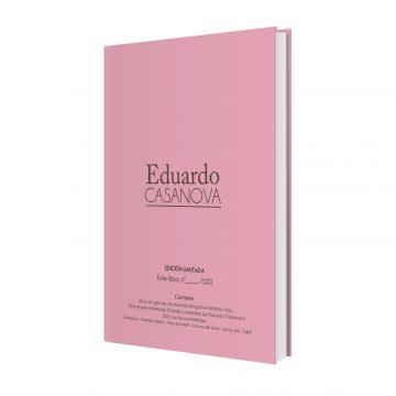 Eduardo Casanova